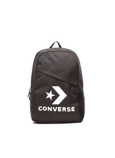 Converse Sırt Çantası Siyah